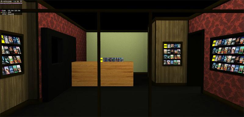 Virtual emporium 1